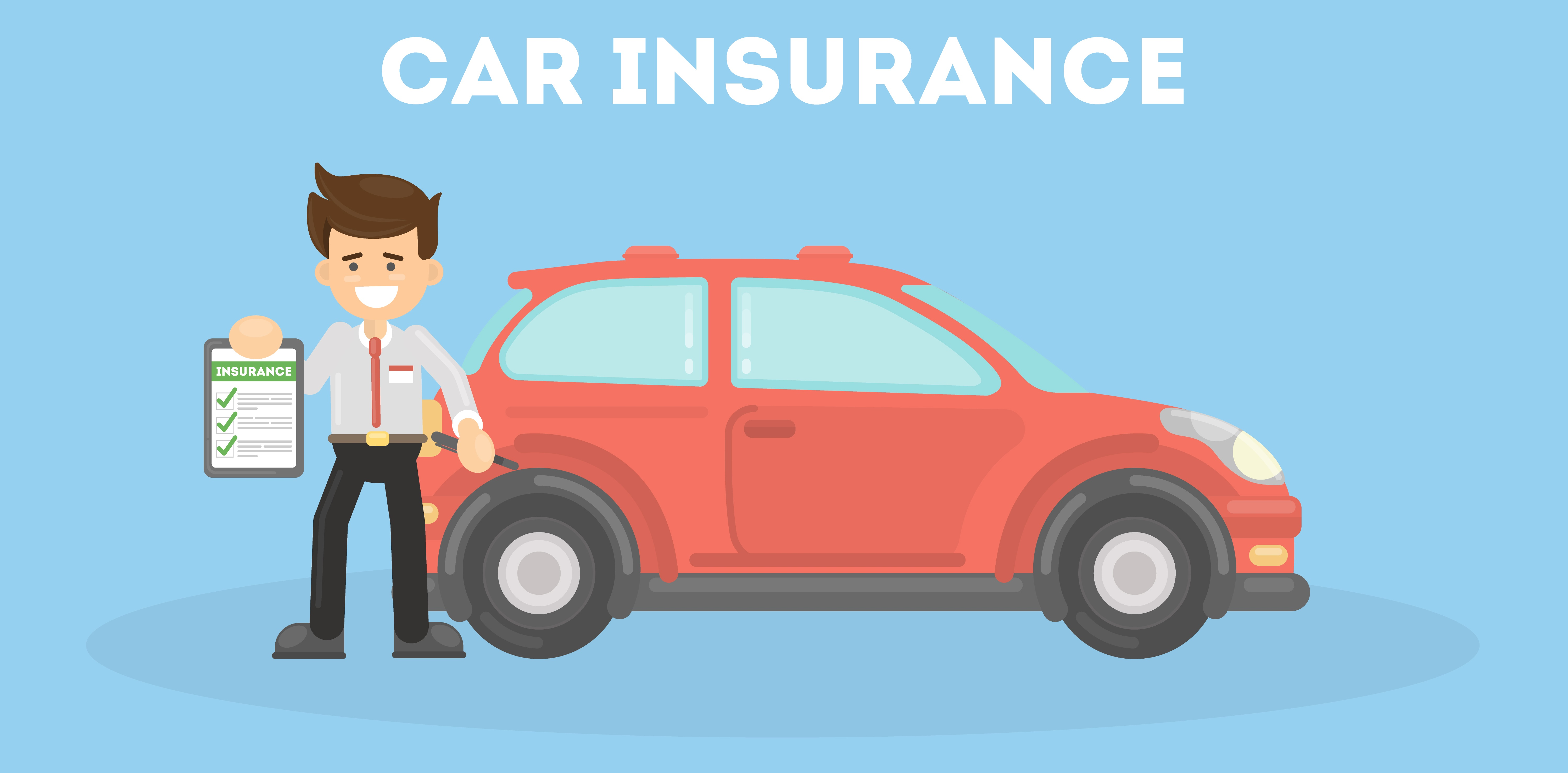 Almeda Plaza Cheap Car Insurance Quote Form